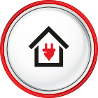 home-electrical-icon